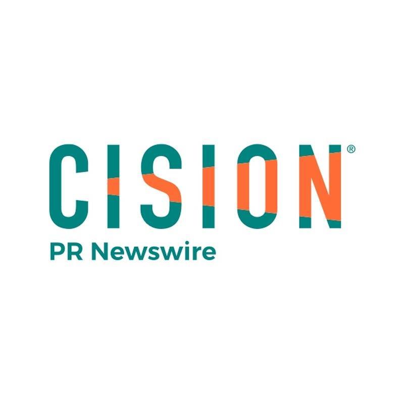 https://www.indiantelevision.com/sites/default/files/styles/smartcrop_800x800/public/images/tv-images/2019/09/18/cision.jpg?itok=fZPKxBtA