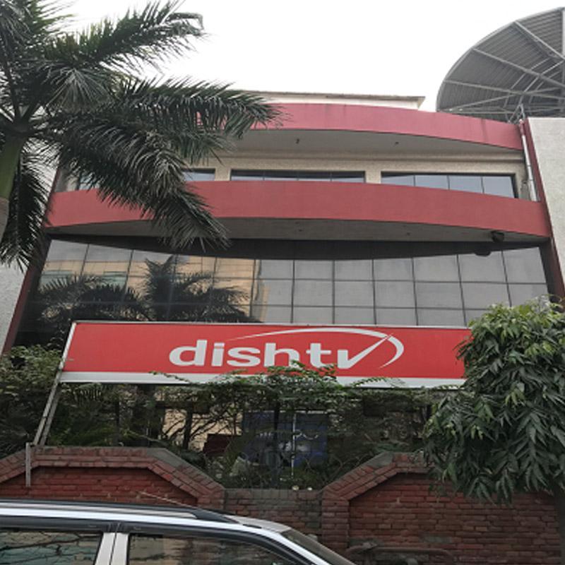 https://www.indiantelevision.com/sites/default/files/styles/smartcrop_800x800/public/images/tv-images/2019/09/21/Dish-tv.jpg?itok=6Y8DIjRc