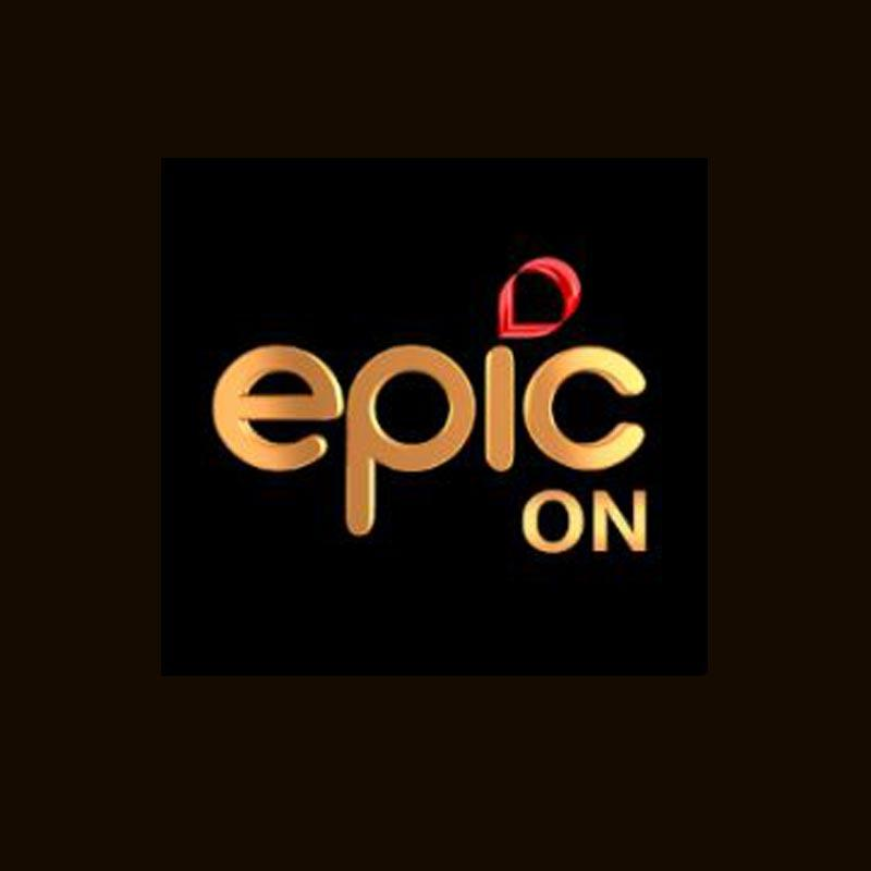 https://www.indiantelevision.com/sites/default/files/styles/smartcrop_800x800/public/images/tv-images/2019/09/23/epic.jpg?itok=LqpB8BDm