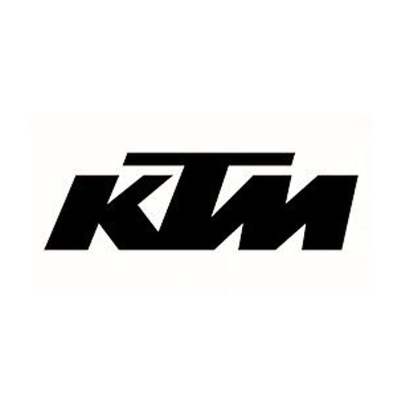 https://www.indiantelevision.com/sites/default/files/styles/smartcrop_800x800/public/images/tv-images/2019/09/23/ktm.jpg?itok=Wm7LamzA