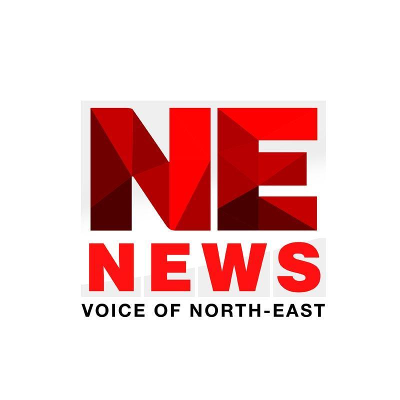 https://www.indiantelevision.com/sites/default/files/styles/smartcrop_800x800/public/images/tv-images/2019/09/24/news.jpg?itok=vGEW7eA6