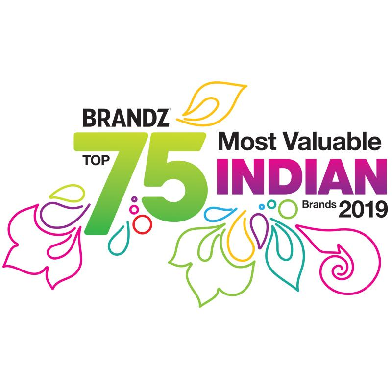 https://www.indiantelevision.com/sites/default/files/styles/smartcrop_800x800/public/images/tv-images/2019/09/25/brandz.jpg?itok=71EHa8RC