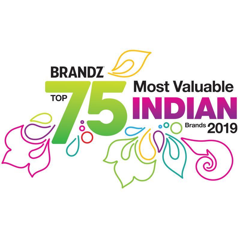 https://www.indiantelevision.com/sites/default/files/styles/smartcrop_800x800/public/images/tv-images/2019/09/25/brandz.jpg?itok=KAfpNDBE