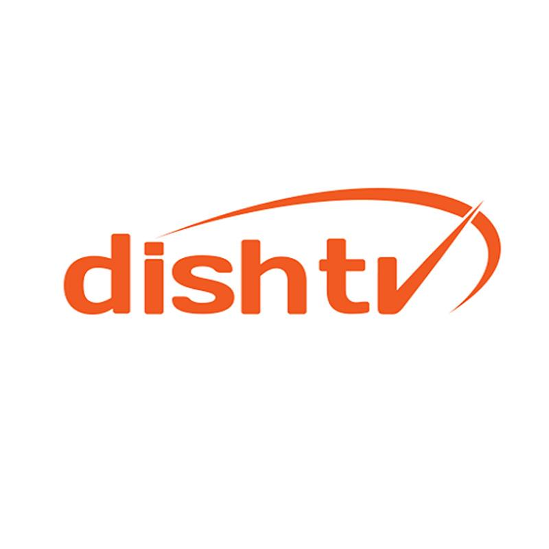 https://www.indiantelevision.com/sites/default/files/styles/smartcrop_800x800/public/images/tv-images/2019/09/25/dish.jpg?itok=KSJy5zjZ