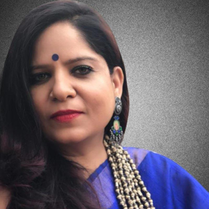 https://www.indiantelevision.com/sites/default/files/styles/smartcrop_800x800/public/images/tv-images/2019/09/25/jayaa.jpg?itok=mox7sraB
