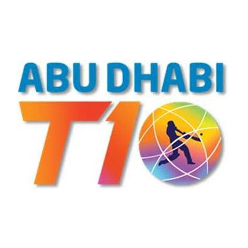 https://www.indiantelevision.com/sites/default/files/styles/smartcrop_800x800/public/images/tv-images/2019/09/26/Abu_Dhabi_T10.jpg?itok=VYQpLbgK