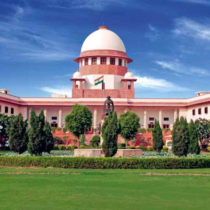 https://www.indiantelevision.com/sites/default/files/styles/smartcrop_800x800/public/images/tv-images/2019/09/27/Supreme%20Court.jpg?itok=QaWOi9lC