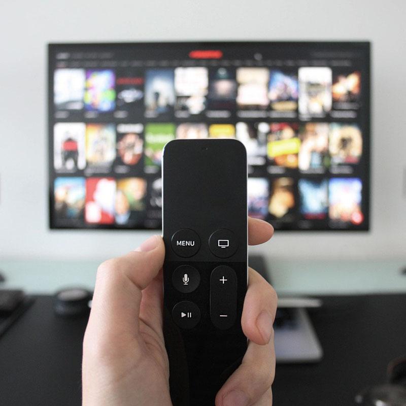 https://www.indiantelevision.com/sites/default/files/styles/smartcrop_800x800/public/images/tv-images/2019/09/27/TV%E2%80%94cable_ott.jpg?itok=m5cuNuBE