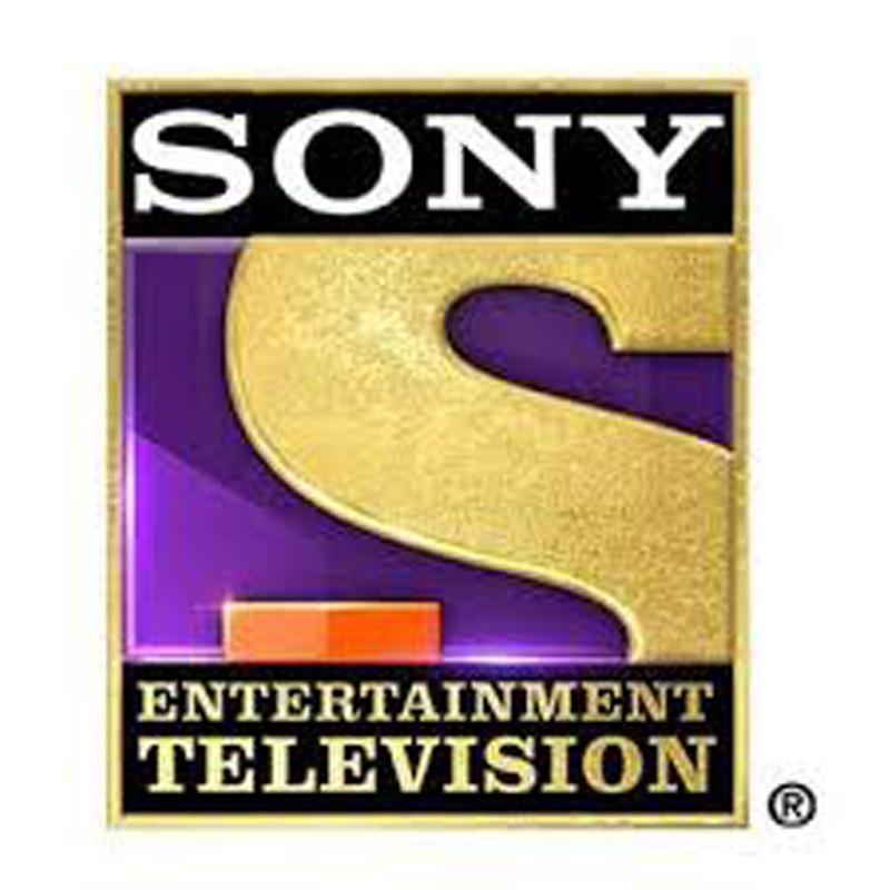 https://www.indiantelevision.com/sites/default/files/styles/smartcrop_800x800/public/images/tv-images/2019/09/27/sony.jpg?itok=KGnNa2HB