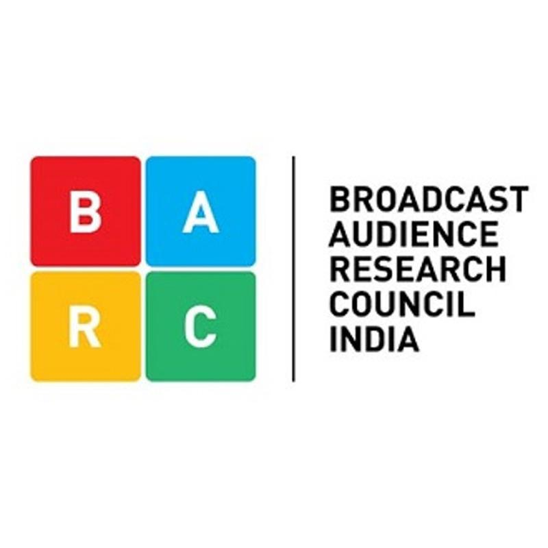 https://www.indiantelevision.com/sites/default/files/styles/smartcrop_800x800/public/images/tv-images/2019/09/30/barc.jpg?itok=CvkCiHgn