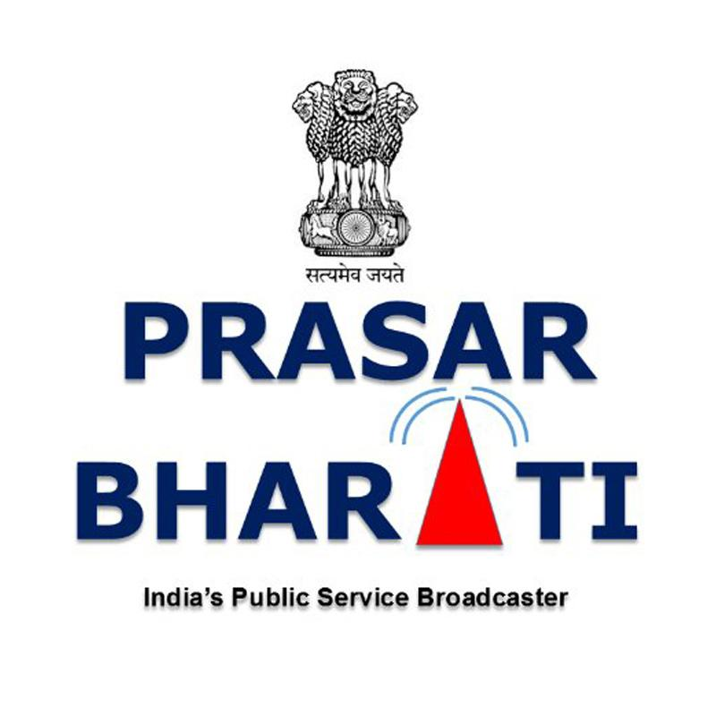 https://www.indiantelevision.com/sites/default/files/styles/smartcrop_800x800/public/images/tv-images/2019/09/30/prasar.jpg?itok=W07zjuMI