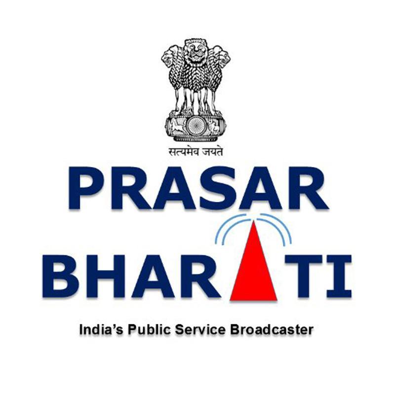 https://www.indiantelevision.com/sites/default/files/styles/smartcrop_800x800/public/images/tv-images/2019/09/30/prasar.jpg?itok=W07zjuMI