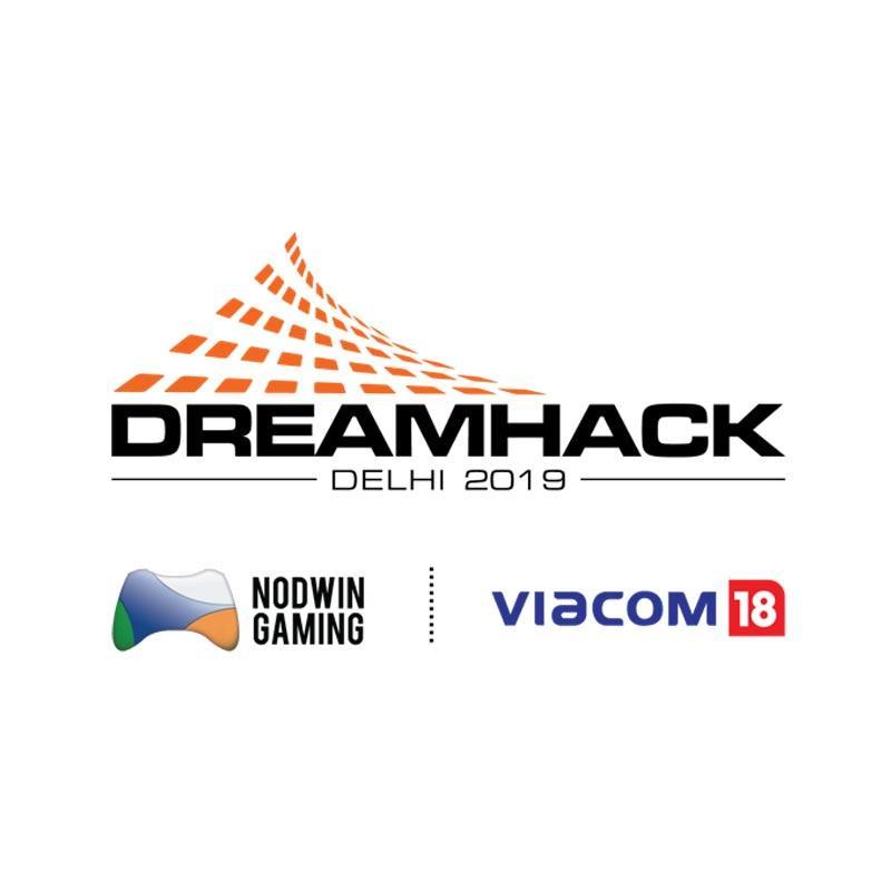 https://www.indiantelevision.com/sites/default/files/styles/smartcrop_800x800/public/images/tv-images/2019/10/01/dream.jpg?itok=ggUh4UBb