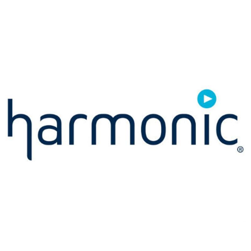 https://www.indiantelevision.com/sites/default/files/styles/smartcrop_800x800/public/images/tv-images/2019/10/01/harmonic.jpg?itok=Tct4y45o