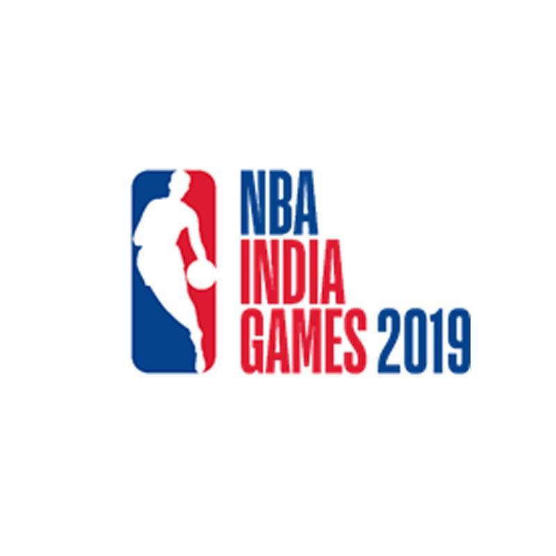 https://www.indiantelevision.com/sites/default/files/styles/smartcrop_800x800/public/images/tv-images/2019/10/04/nba.jpg?itok=O0ZUpnvw