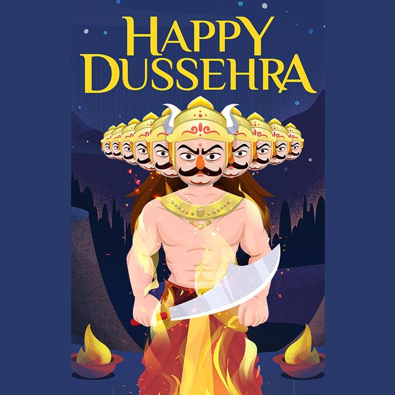 https://www.indiantelevision.com/sites/default/files/styles/smartcrop_800x800/public/images/tv-images/2019/10/07/dusshera.jpg?itok=N9ObZg2G