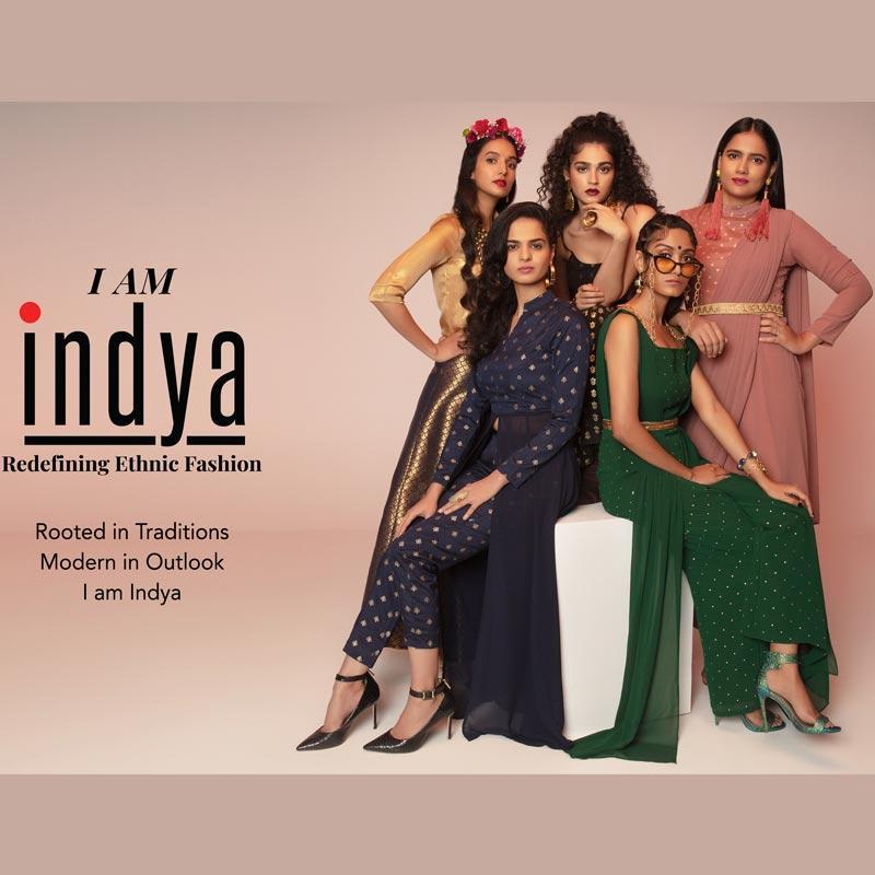 https://www.indiantelevision.com/sites/default/files/styles/smartcrop_800x800/public/images/tv-images/2019/10/07/indya.jpg?itok=h_YCl8Qn