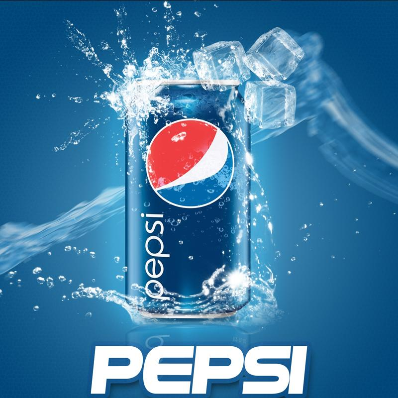 https://www.indiantelevision.com/sites/default/files/styles/smartcrop_800x800/public/images/tv-images/2019/10/09/Pepsi.jpg?itok=ZaiBHhMl