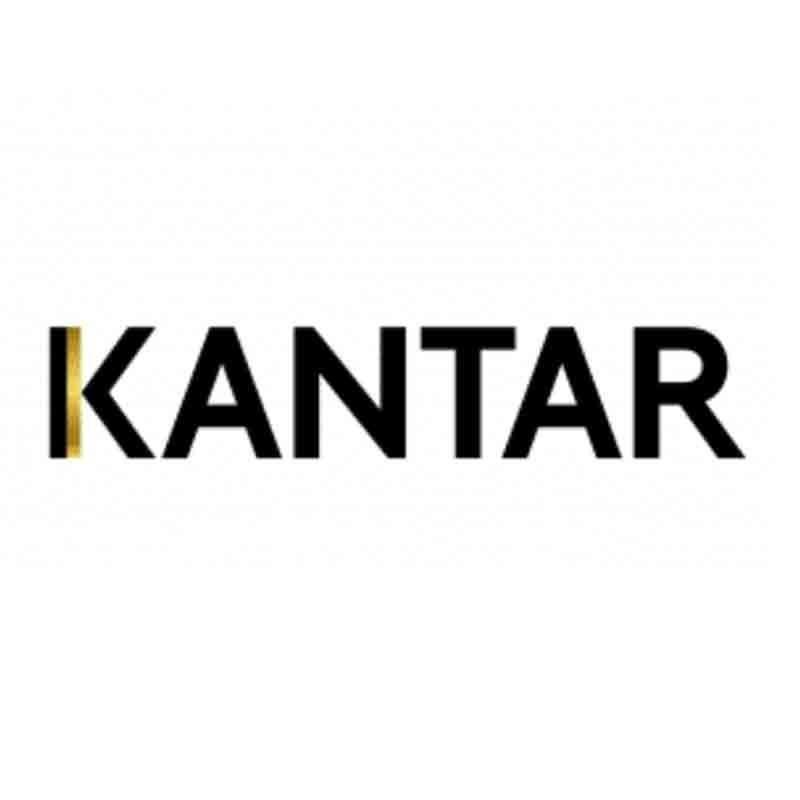 https://www.indiantelevision.com/sites/default/files/styles/smartcrop_800x800/public/images/tv-images/2019/10/09/kantar.jpg?itok=geg9fryc