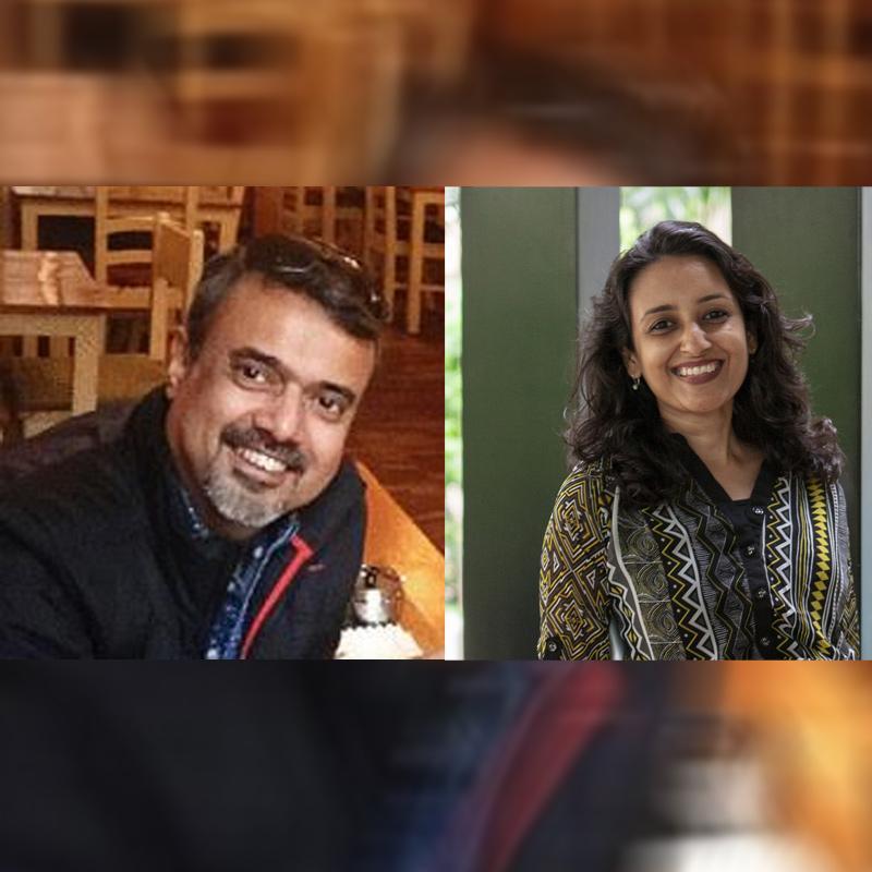 https://www.indiantelevision.com/sites/default/files/styles/smartcrop_800x800/public/images/tv-images/2019/10/10/group.jpg?itok=wLbGYVaJ