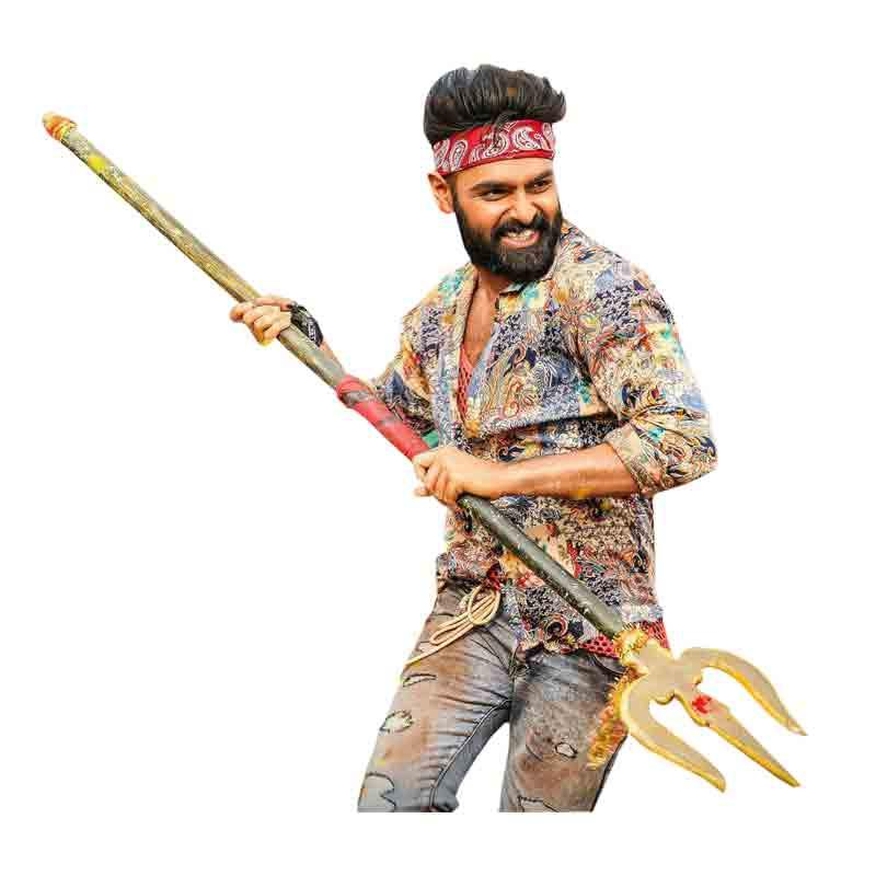https://www.indiantelevision.com/sites/default/files/styles/smartcrop_800x800/public/images/tv-images/2019/10/10/shankar.jpg?itok=nbwZojcy
