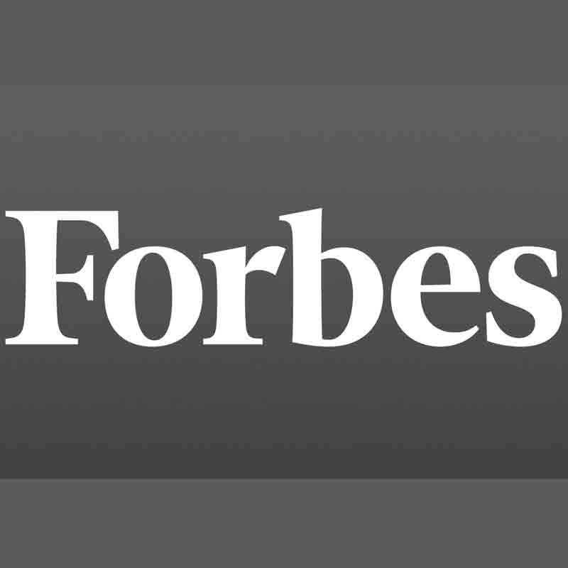 https://www.indiantelevision.com/sites/default/files/styles/smartcrop_800x800/public/images/tv-images/2019/10/11/forbes.jpg?itok=MChHkKzq