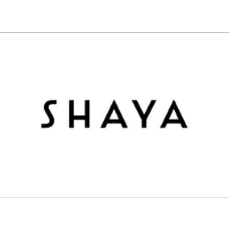 https://www.indiantelevision.com/sites/default/files/styles/smartcrop_800x800/public/images/tv-images/2019/10/11/shaya.jpg?itok=A8vC6rne