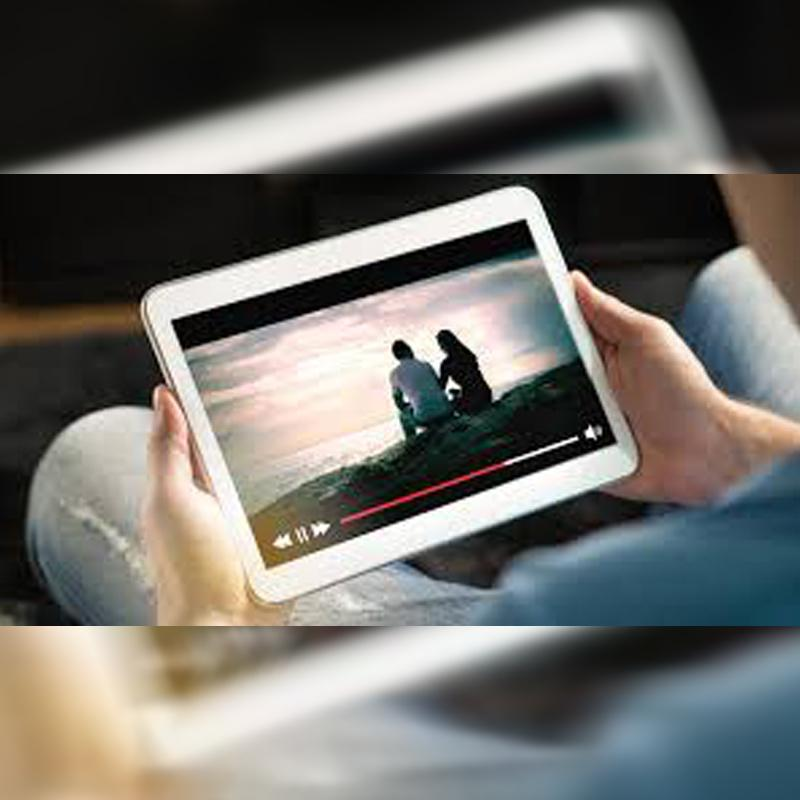 https://www.indiantelevision.com/sites/default/files/styles/smartcrop_800x800/public/images/tv-images/2019/10/11/tab.jpg?itok=uN5lwXl8