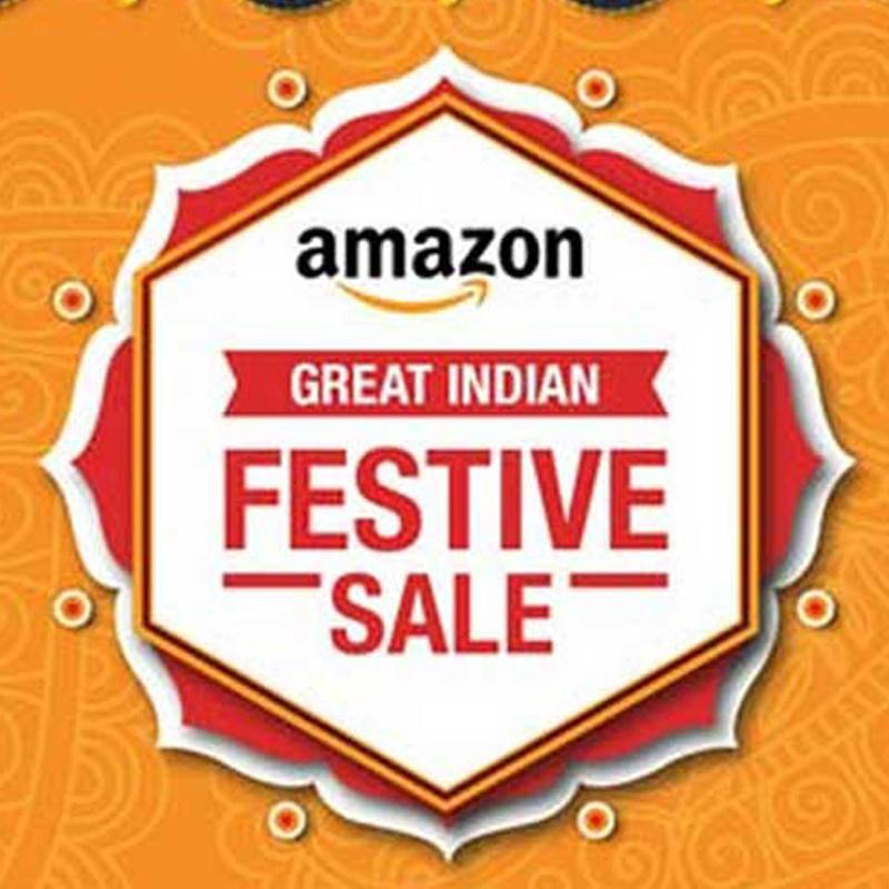 https://www.indiantelevision.org.in/sites/default/files/styles/smartcrop_800x800/public/images/tv-images/2019/10/14/amazon.jpg?itok=pkTIE0Ie