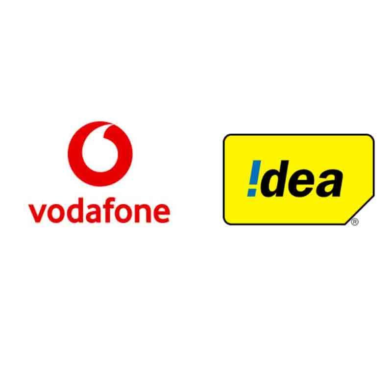 https://www.indiantelevision.com/sites/default/files/styles/smartcrop_800x800/public/images/tv-images/2019/10/14/vodafone.jpg?itok=3G_ZmO3u