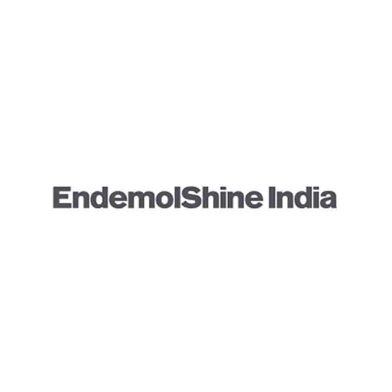https://www.indiantelevision.net/sites/default/files/styles/smartcrop_800x800/public/images/tv-images/2019/10/15/endemol.jpg?itok=1rNK12EZ