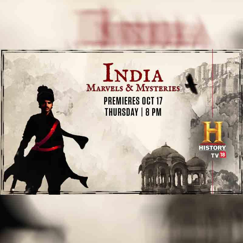 https://www.indiantelevision.com/sites/default/files/styles/smartcrop_800x800/public/images/tv-images/2019/10/15/history.jpg?itok=yIQ4AfJb