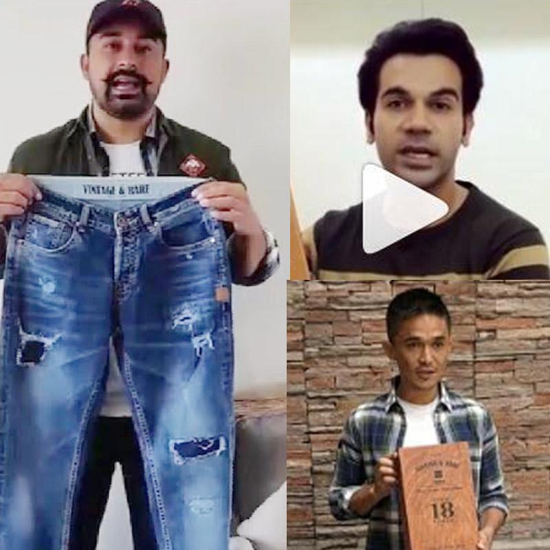 https://www.indiantelevision.com/sites/default/files/styles/smartcrop_800x800/public/images/tv-images/2019/10/15/jeans.jpg?itok=E9aZdKbi