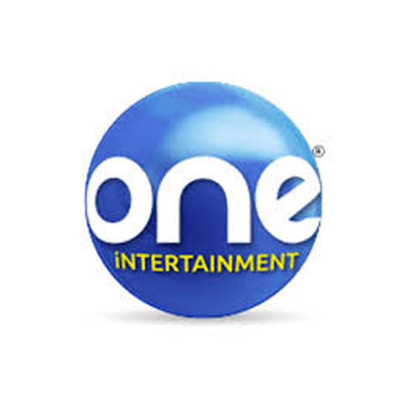 https://www.indiantelevision.com/sites/default/files/styles/smartcrop_800x800/public/images/tv-images/2019/10/15/one.jpg?itok=Hb83cyi8