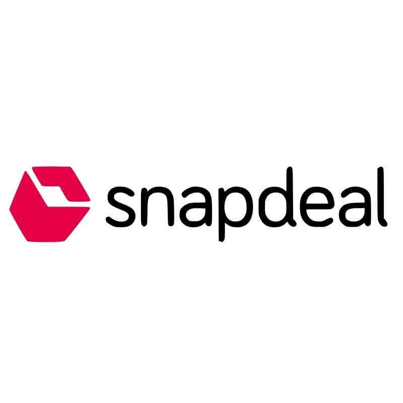 https://www.indiantelevision.com/sites/default/files/styles/smartcrop_800x800/public/images/tv-images/2019/10/15/snapdeal.jpg?itok=2xrfgJdE