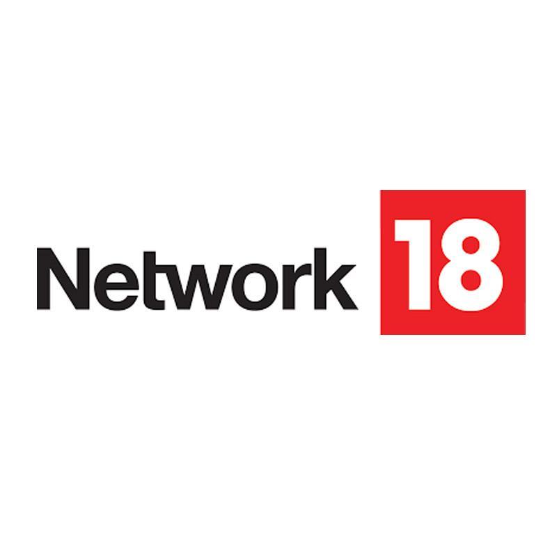 https://www.indiantelevision.com/sites/default/files/styles/smartcrop_800x800/public/images/tv-images/2019/10/16/net.jpg?itok=VgzvZWXW