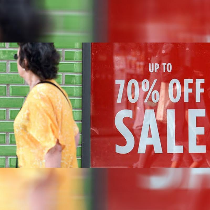 https://www.indiantelevision.com/sites/default/files/styles/smartcrop_800x800/public/images/tv-images/2019/10/16/sale.jpg?itok=iz4WPZhk