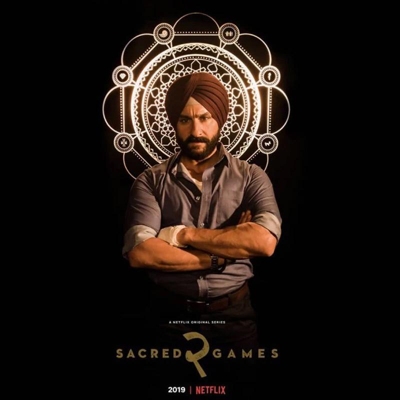 https://us.indiantelevision.com/sites/default/files/styles/smartcrop_800x800/public/images/tv-images/2019/10/17/sacred-games-2.jpg?itok=KO3ZFmqF