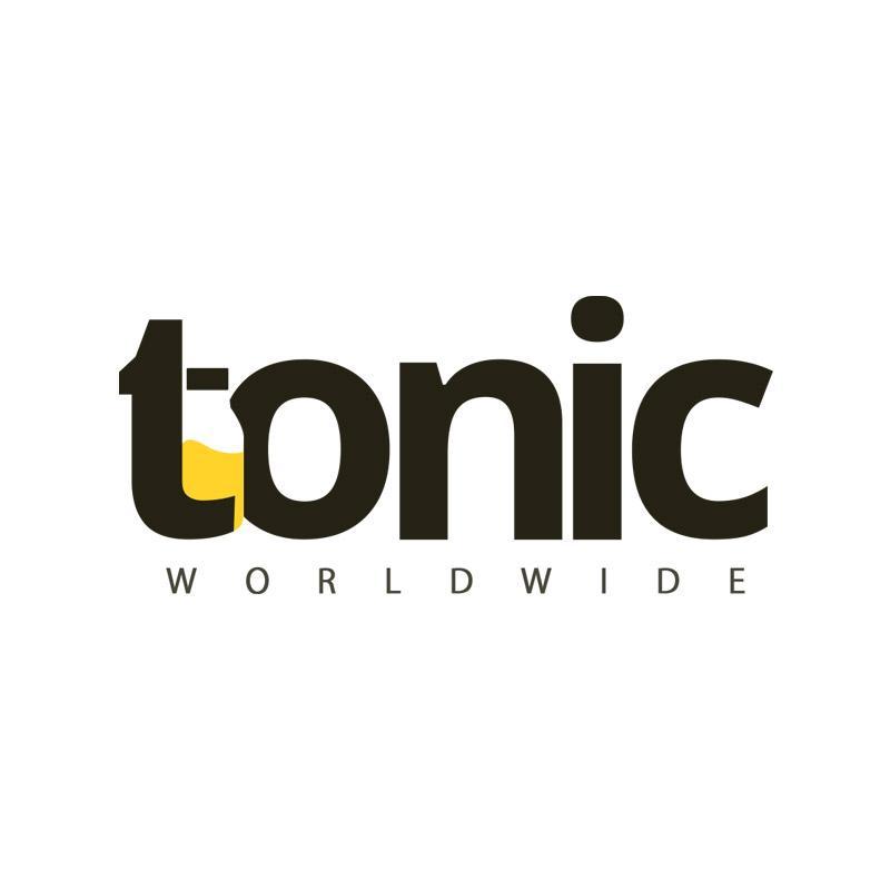 https://www.indiantelevision.com/sites/default/files/styles/smartcrop_800x800/public/images/tv-images/2019/10/17/tonic.jpg?itok=lTOoXWiX