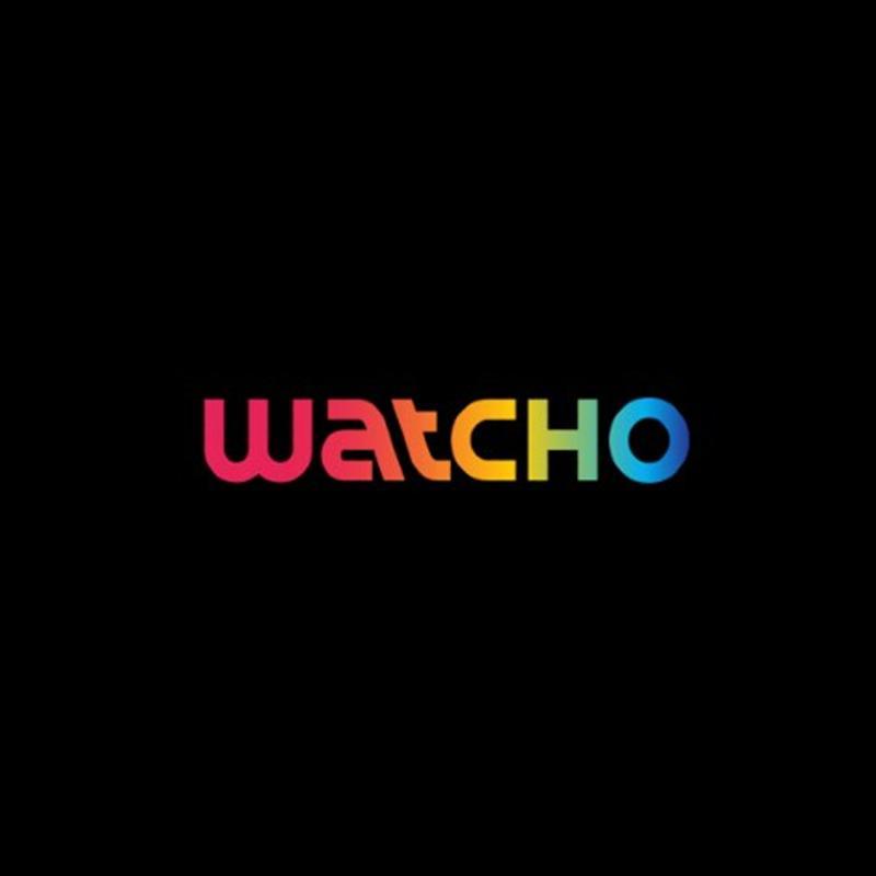 https://www.indiantelevision.com/sites/default/files/styles/smartcrop_800x800/public/images/tv-images/2019/10/23/Watcho.jpg?itok=lhcsiBeK