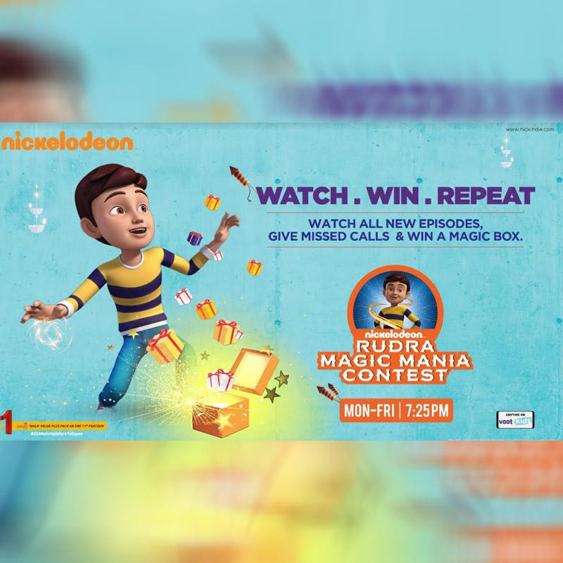 https://www.indiantelevision.com/sites/default/files/styles/smartcrop_800x800/public/images/tv-images/2019/10/23/nick.jpg?itok=acLfMoSA