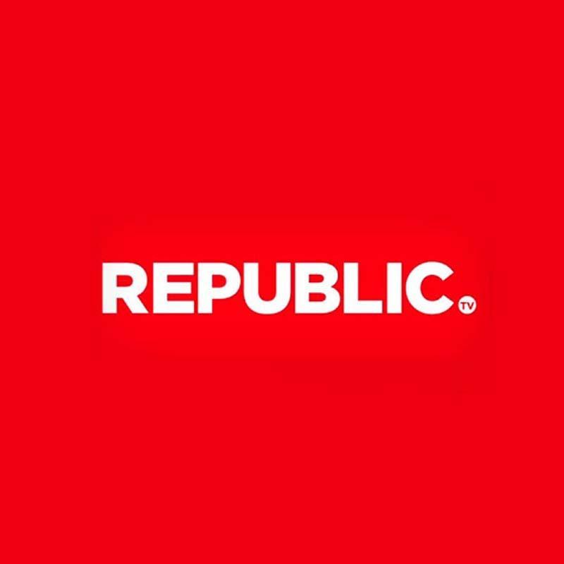 https://www.indiantelevision.com/sites/default/files/styles/smartcrop_800x800/public/images/tv-images/2019/10/28/Republic_TV.jpg?itok=h-SeIzHP