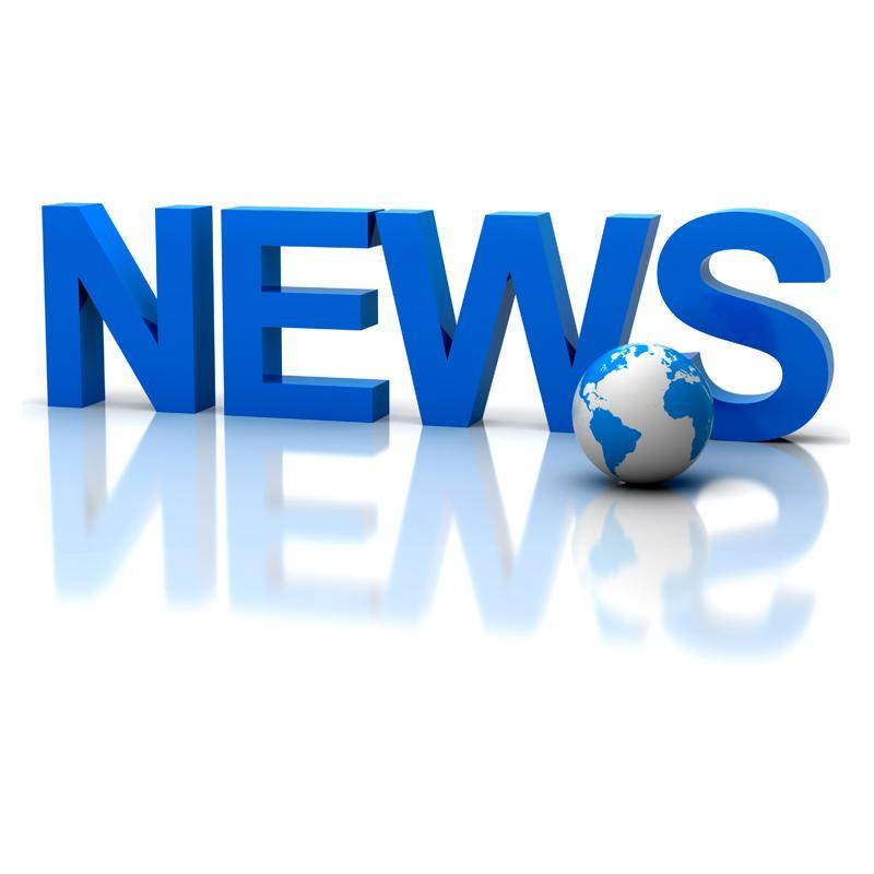 https://www.indiantelevision.com/sites/default/files/styles/smartcrop_800x800/public/images/tv-images/2019/10/30/news.jpg?itok=dpN92KZZ