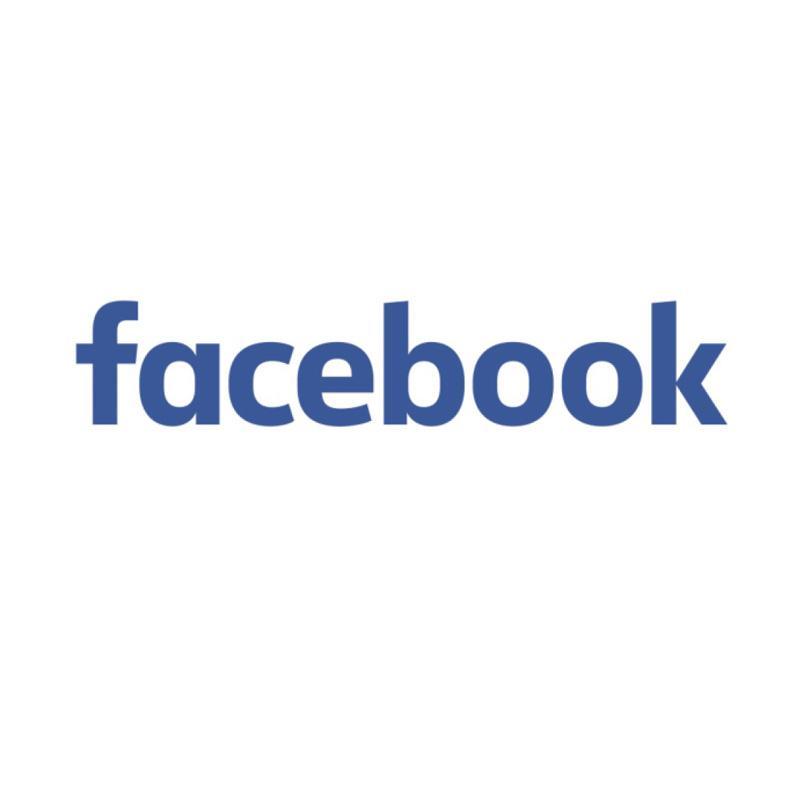 https://www.indiantelevision.com/sites/default/files/styles/smartcrop_800x800/public/images/tv-images/2019/11/01/facebook.jpg?itok=AxP2Kd3X