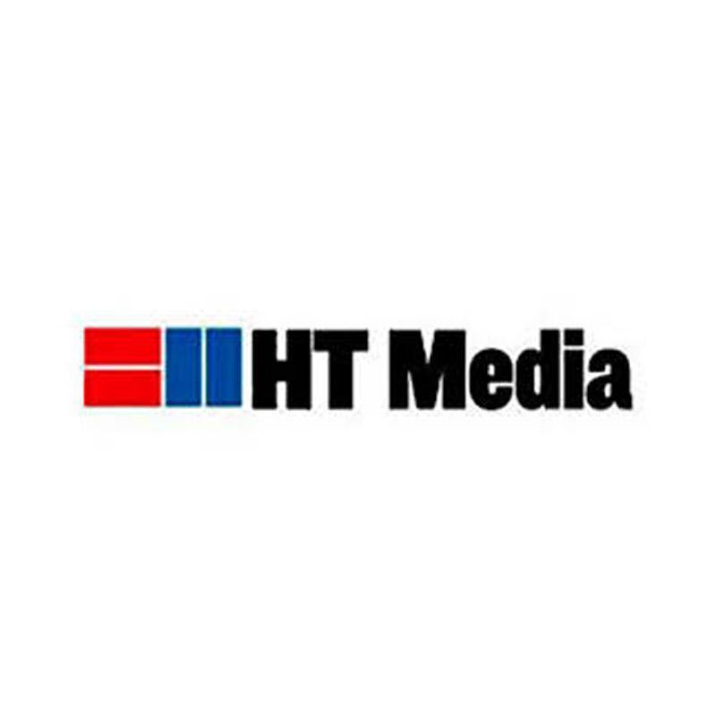 https://us.indiantelevision.com/sites/default/files/styles/smartcrop_800x800/public/images/tv-images/2019/11/01/ht.jpg?itok=gT6bYZtE