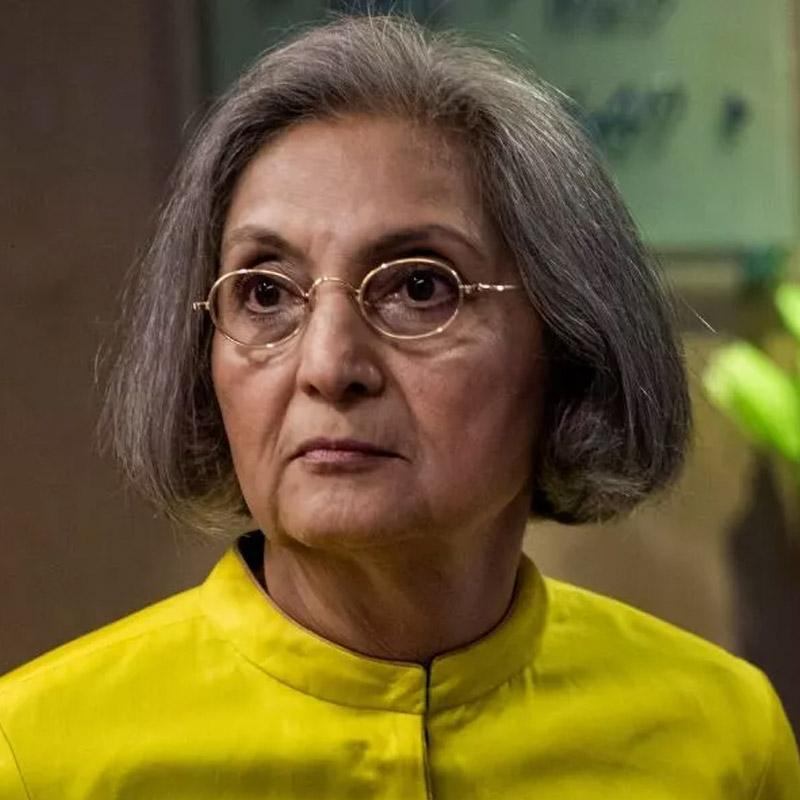 https://www.indiantelevision.com/sites/default/files/styles/smartcrop_800x800/public/images/tv-images/2019/11/01/sheela.jpg?itok=lVWLsxgV