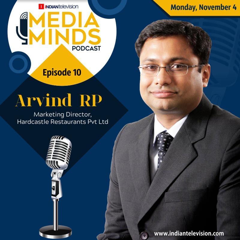 https://www.indiantelevision.com/sites/default/files/styles/smartcrop_800x800/public/images/tv-images/2019/11/04/Arvind_RP_800.jpg?itok=NzOmqVDl