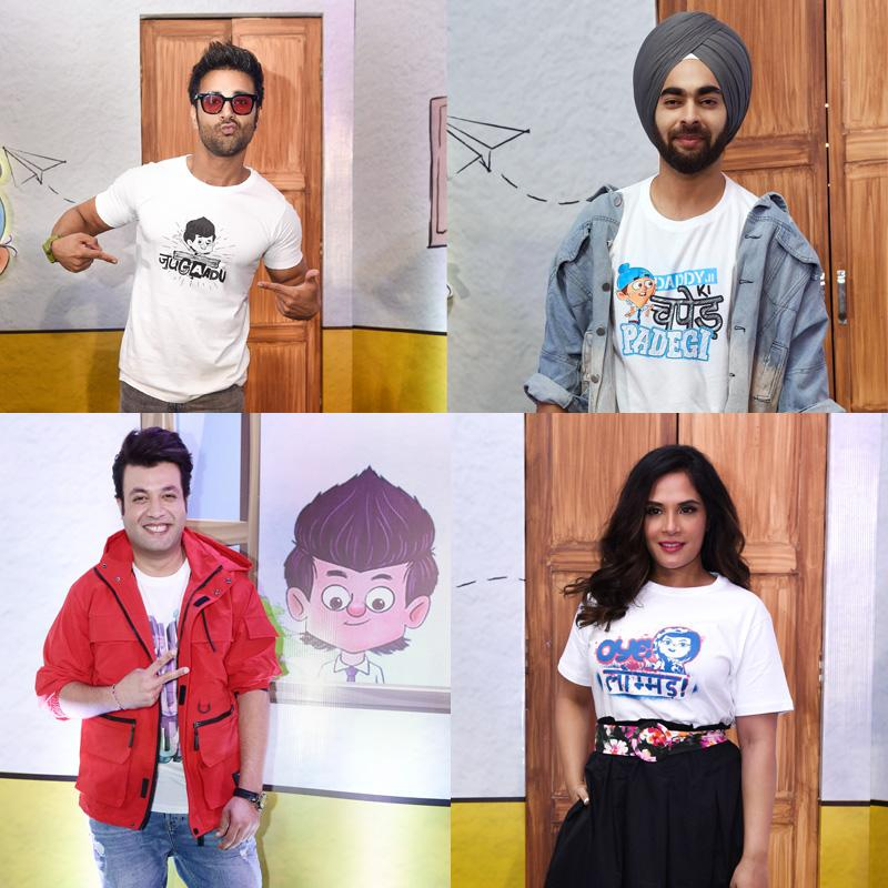 https://www.indiantelevision.com/sites/default/files/styles/smartcrop_800x800/public/images/tv-images/2019/11/05/all-4.jpg?itok=zrkqsEw2