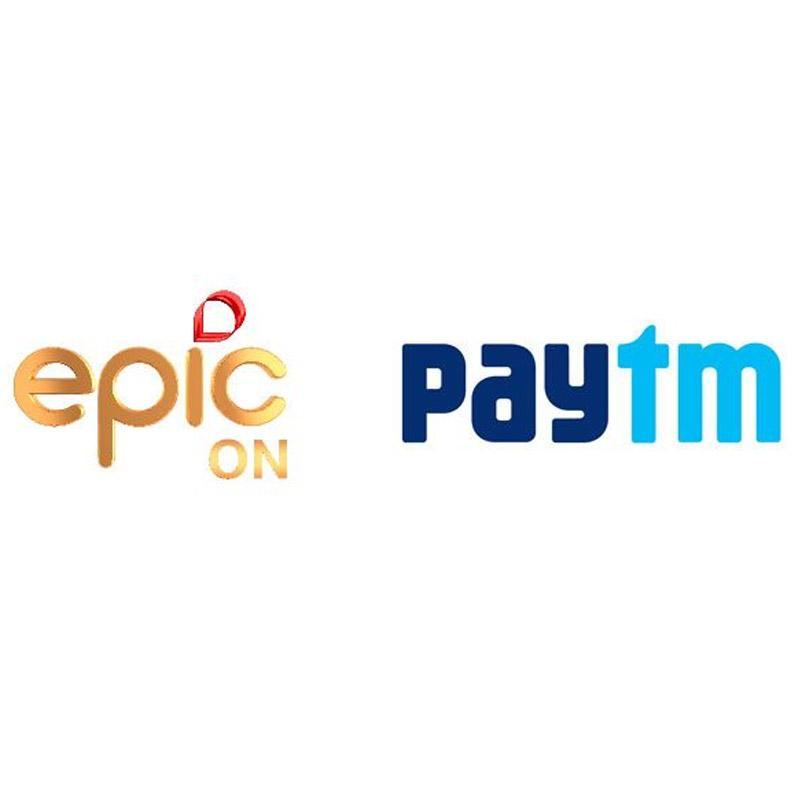 https://www.indiantelevision.com/sites/default/files/styles/smartcrop_800x800/public/images/tv-images/2019/11/05/epic.jpg?itok=bYTeHxlS