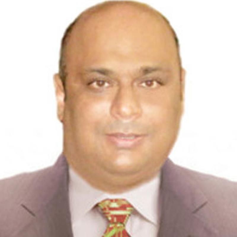 https://www.indiantelevision.com/sites/default/files/styles/smartcrop_800x800/public/images/tv-images/2019/11/06/Arvind-Prabhu.jpg?itok=Fa5M8iVN